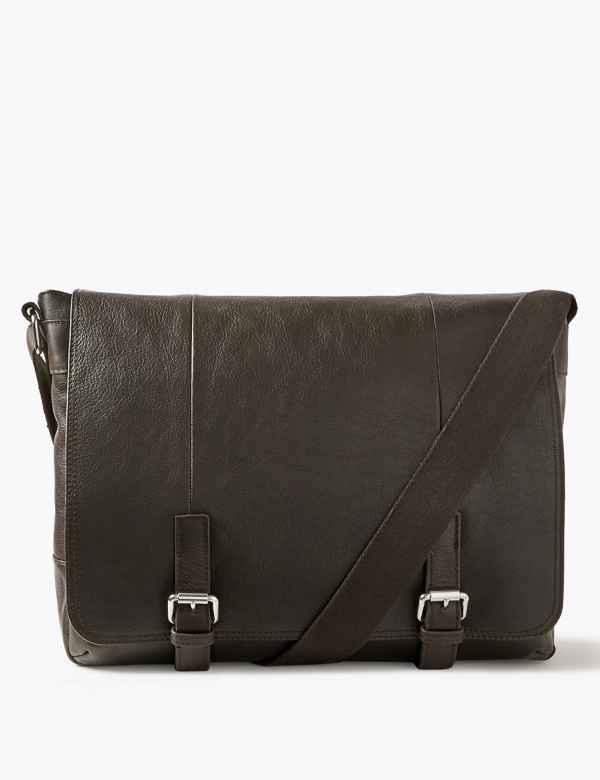 2cccc6b064d9 Mens Bags   Briefcases