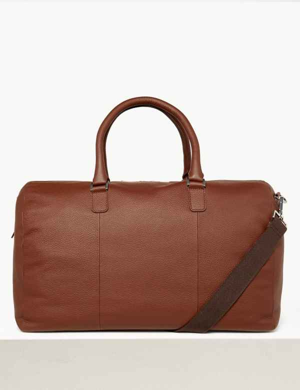 6aa03cf720a1 Mens Bags & Briefcases | M&S
