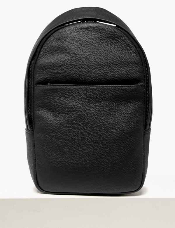 Mens Bags & Briefcases   M&S