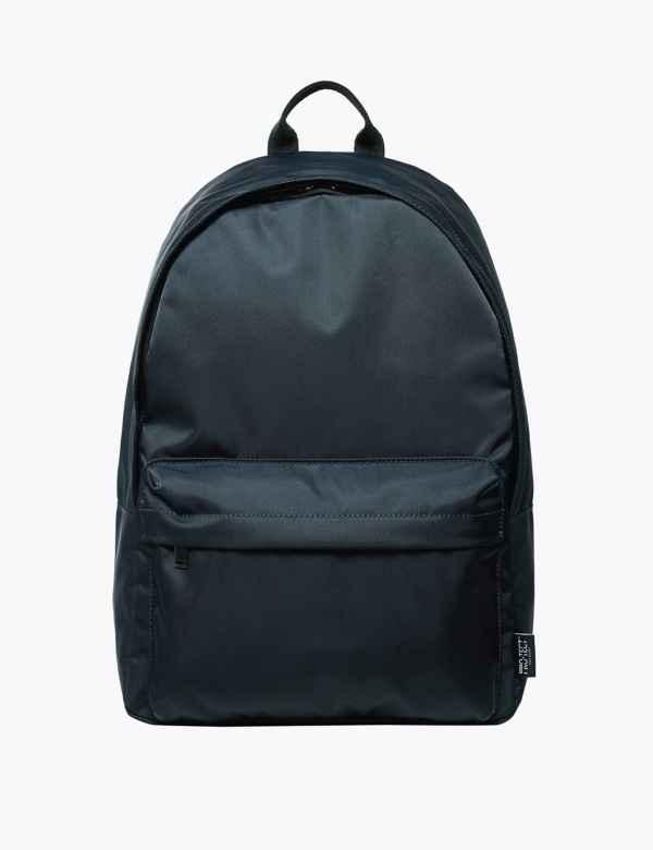 c625f7266e53 Mens Bags & Briefcases   M&S