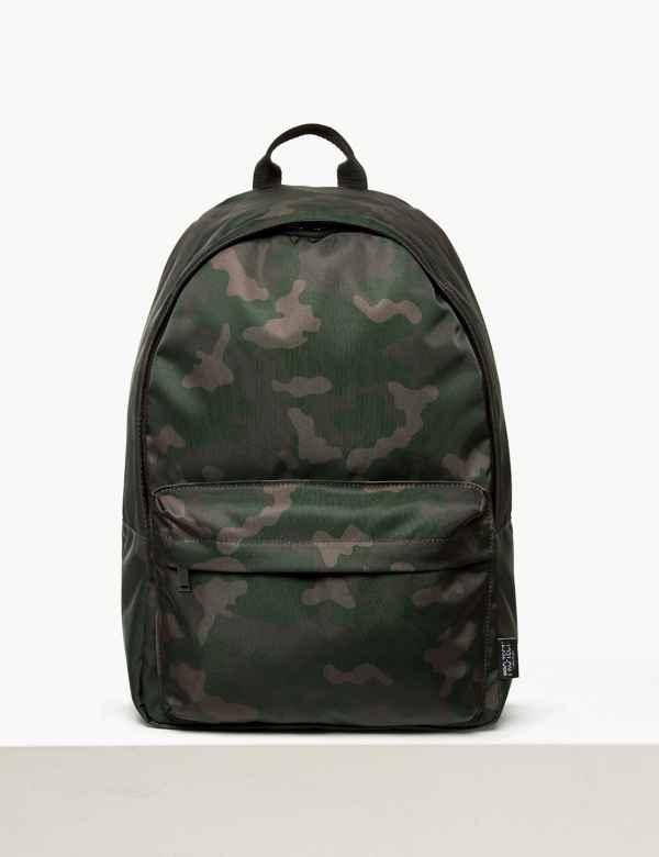 b2f21eba29 Mens Bags & Briefcases   M&S