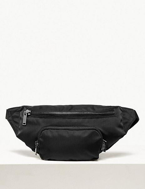 Pro-Tect™ Scuff Resistant Bum Bag