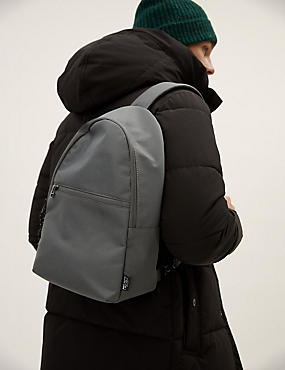 Recycled Pro-Tect™ Scuff Resistant Backpack