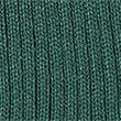 cedar colour option
