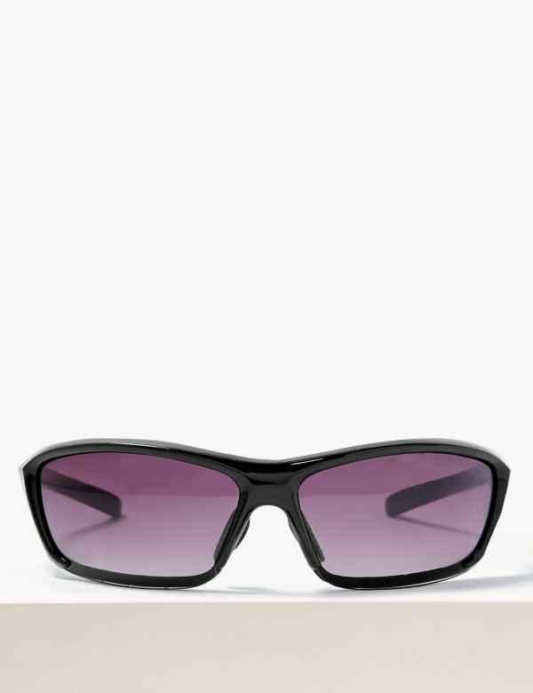 570caafac0 Sport Wrap Sunglasses