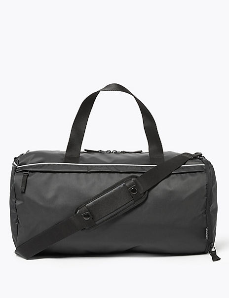 Active Holdall