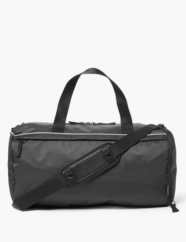 saapuvat sulavalinjainen paras laatu Suitcases | Shopping, Holdall Bags & Luggage's | M&S