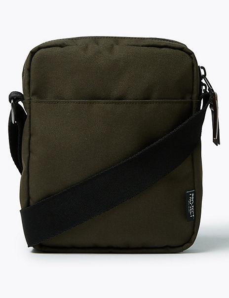 Pro-Tect™ Cross Body Bag