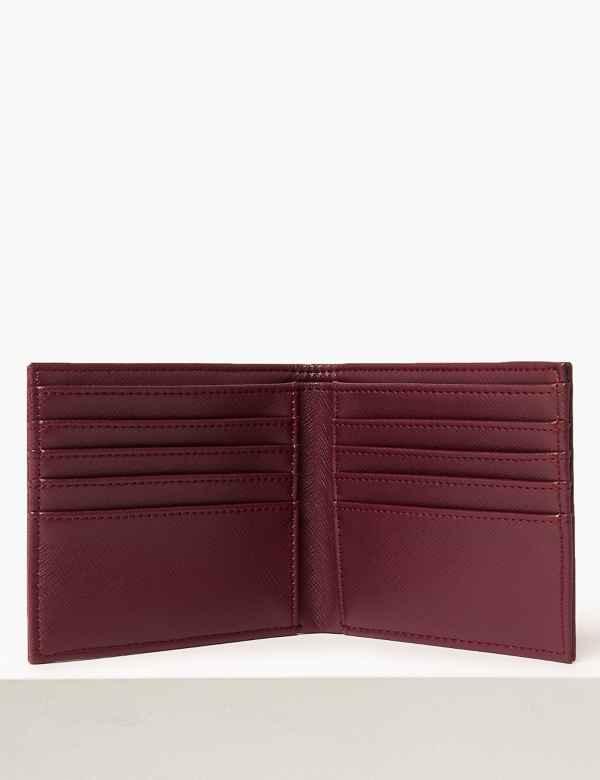 fcee80849462 Mens Wallets | M&S