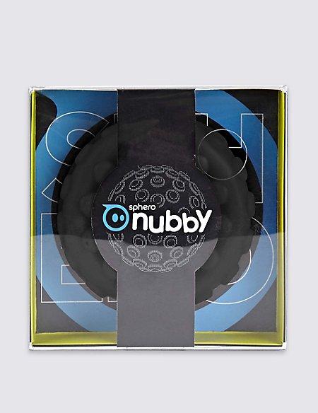 Sphero™ Nubby Cover