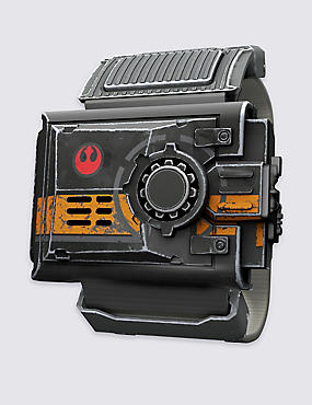 Star Wars™ BB-8™ Force Band™