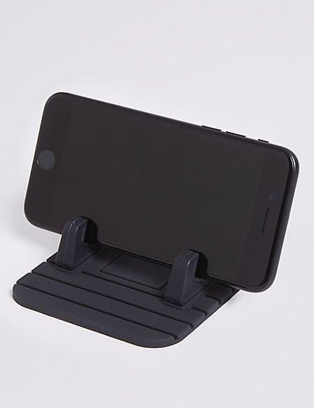 In-Car Phone Holder