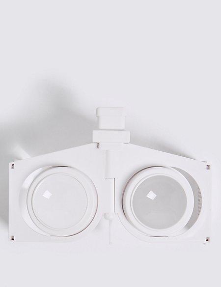 Pocket VR Viewer