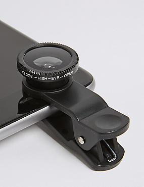 Selfie Lens Kit