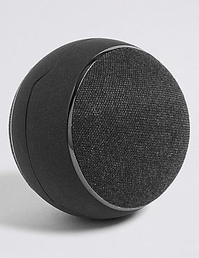 Wireless Sound Ball