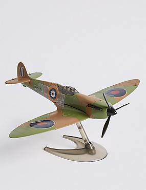 Spitfire Quick Build