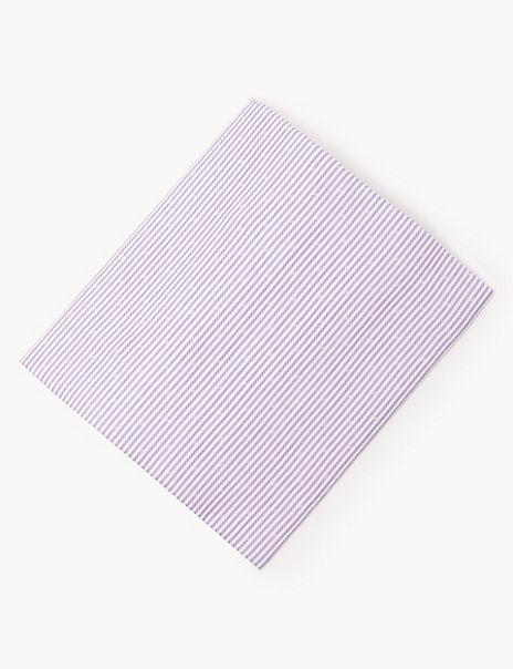 5 Pack Cotton Handkerchiefs