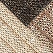 brown mix colour option
