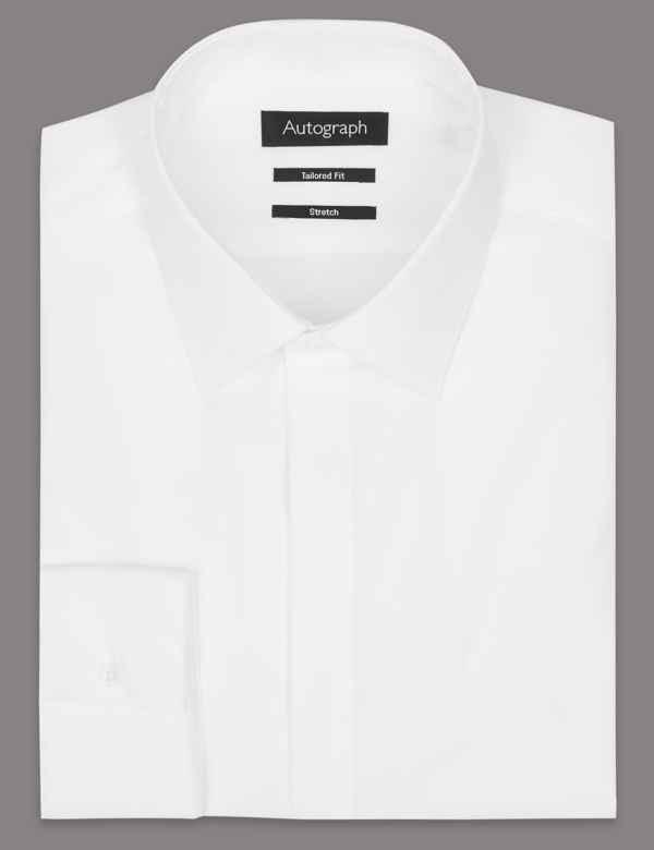 Mens Shirts Sale