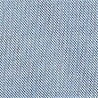 Pure Cotton Regular Fit Non-Iron Shirt, BLUE BLUE, swatch