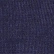 Pure Cotton Non-Iron Oxford Shirt, NAVY, swatch