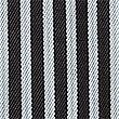 Pure Cotton Non-Iron Regular Fit Shirt, GREY MIX, swatch