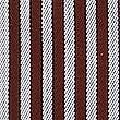 Pure Cotton Non-Iron Regular Fit Shirt, BURGUNDY MIX, swatch