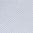 Pure Cotton Regular Fit Shirt, SKY, swatch
