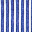 Pure Cotton Easy to Iron Regular Fit Shirt , BLUE, swatch