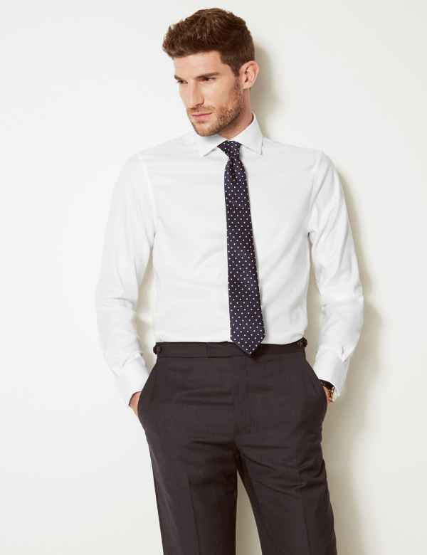 588b8d937 Buy 2 Luxury Shirts for £60 or 3 for £90