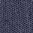 Pure Cotton Twill Slim Fit Shirt, NAVY, swatch