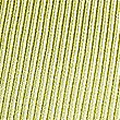 Pure Silk Pocket Square, CHARTREUSE, swatch