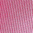 Pure Silk Pocket Square, FUCHSIA MIX, swatch