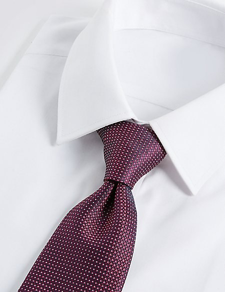 2 Pack Assorted Ties