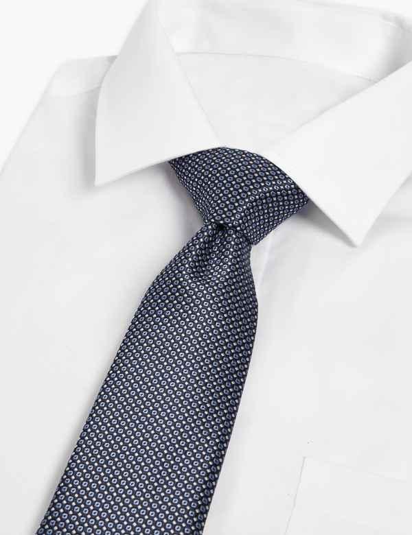 0de718c6ee550 Mens Accessories | Hats, Scarves & Gloves For Men | M&S IE