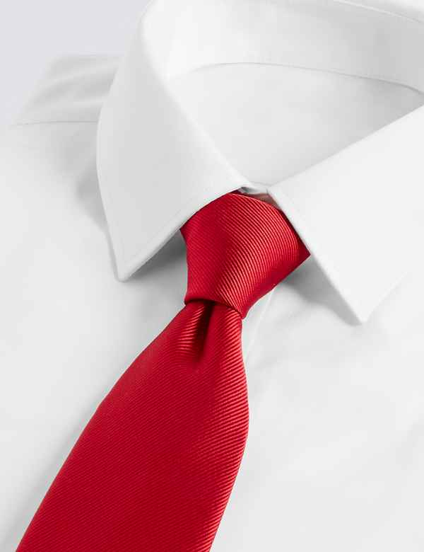 43c73b05e7ac Ties & Formal Accessories | M&S