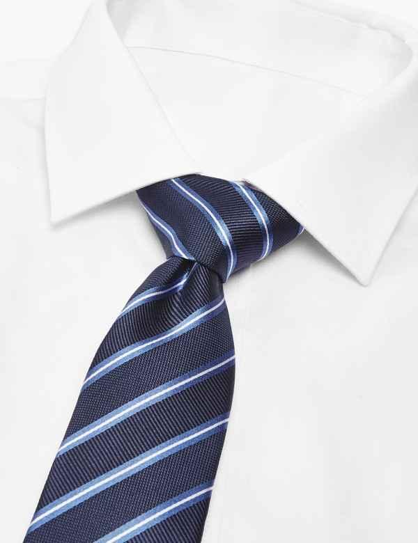 f55b918a462d Ties & Formal Accessories | M&S