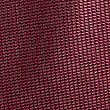 Skinny Textured Tie, CRANBERRY, swatch