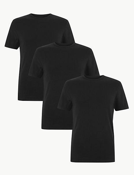 3 Pack Cool & Fresh™ Vests
