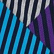 3er-Pack Cool & Fresh™ Boxershorts mit hohem Baumwollanteil und Streifen, MEHRFARBIG, swatch