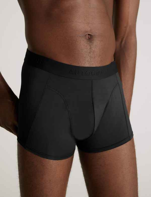 0509f1de9 Mens Underwear | M&S