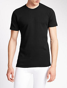 cfcca4292668 Thermals | Men | Marks and Spencer Dubai