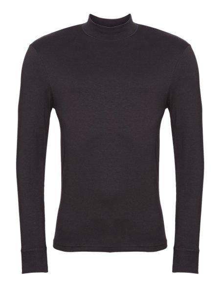 2 Pack Heatgen™ Thermal Vests