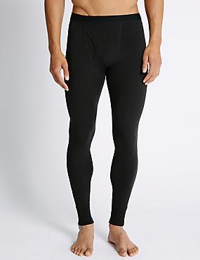 2 Pack Heatgen™ Long Pants