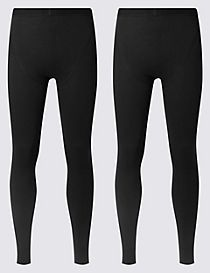 2 Pack Heatgen™ Long Johns