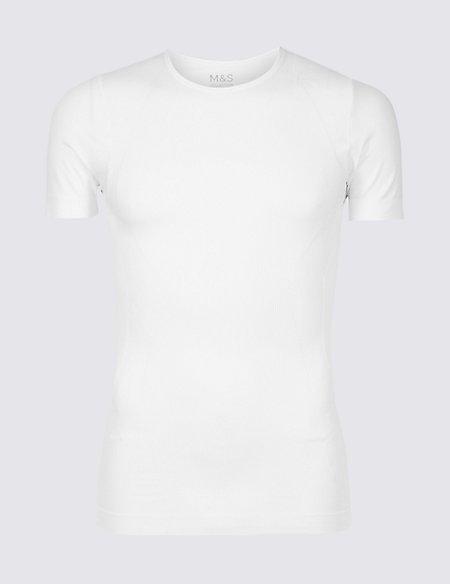 BODYMAX™ Extra Shaping Vest