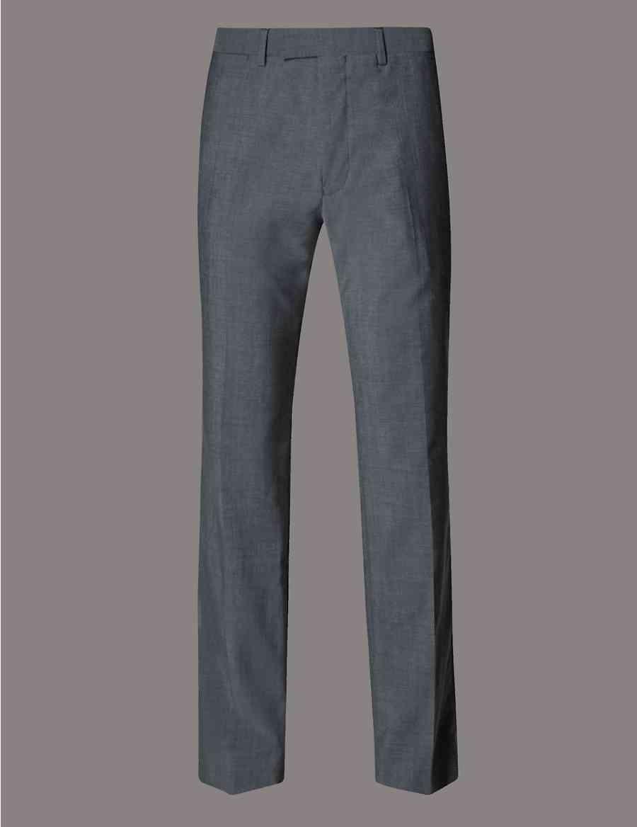 c3e5d63566563 Big And Tall Wool Dress Pants