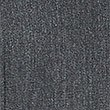 Grey Regular Fit Waistcoat, GREY, swatch