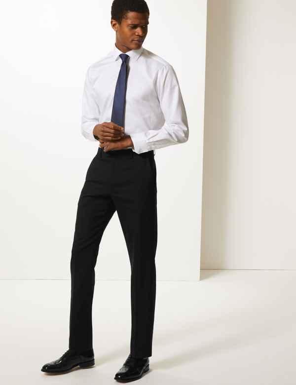 Mens Big & Tall | XL, XXL, XXXL, XXXXL Clothing For Men | M&S