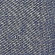 Veste ajustée, dotée de la technologie Linen Miracle, INDIGO, swatch